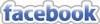 お店のFacebookページ